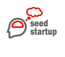 seed-startup-logo